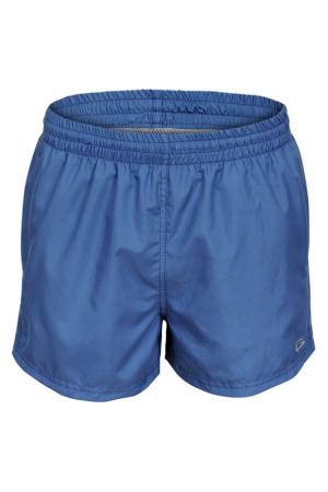 Shorts GWINNER. Цвет: blue