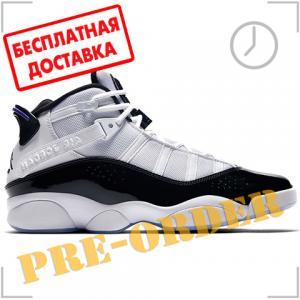 Другие товары Jordan. Цвет: белый