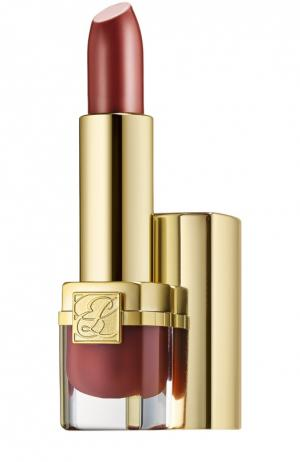 Помада для губ Pure Color Long Lasting Lipstick Rose Tea Estée Lauder. Цвет: бесцветный