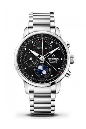 Часы 168687 Eterna