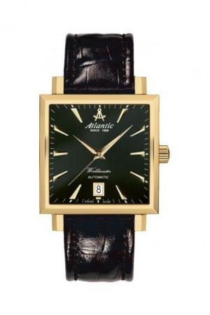 Часы 168562 Atlantic