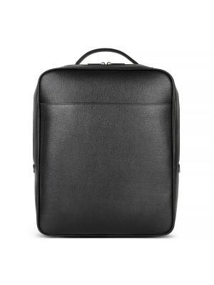 Рюкзак Avanzo Daziaro. Цвет: черный