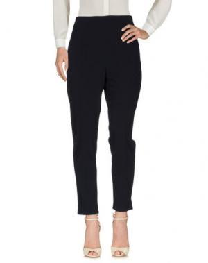 Повседневные брюки PAUW. Цвет: черный