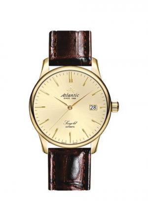 Часы 182804 Atlantic