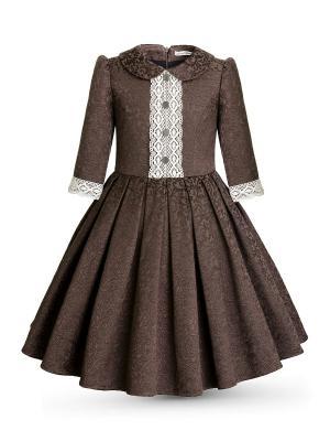 Платье Тоскана Alisia Fiori