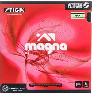 Накладка  Magna TS II Stiga