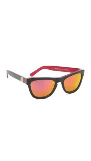 Солнцезащитные очки Pioneer 29 Westward Leaning