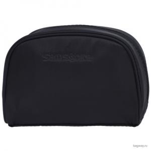 Move Cosmetic Case 94U*010 (94U-09010) Samsonite. Цвет: черный