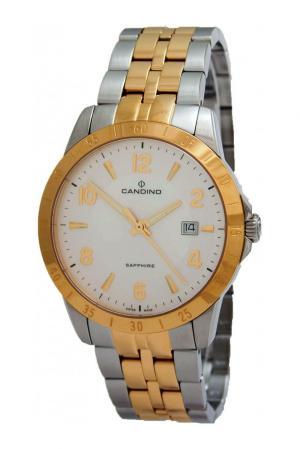 Часы 165717 Candino
