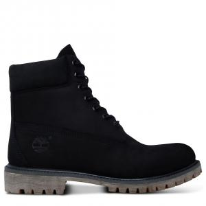 Ботинки 6-inch Premium Timberland