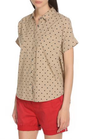 Рубашка Scotch&Soda 13C010240062