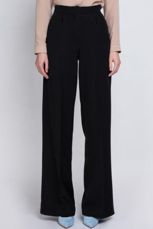 Pants LANTI. Цвет: black