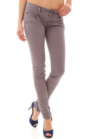 Trousers Sexy Woman. Цвет: gray