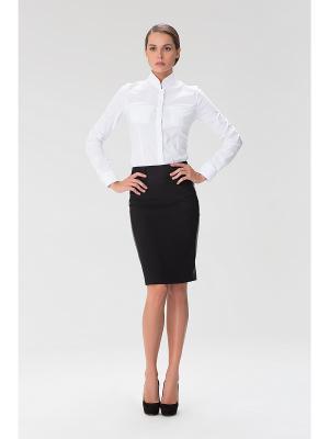 Женская юбка с широким поясом INDIGIRA