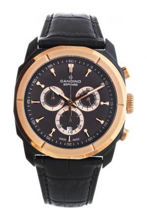 Часы 165754 Candino