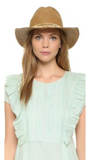 Шляпа Soleil Sara Designs