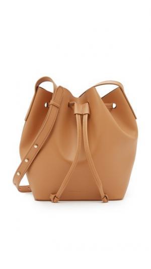 Пляжная сумка-ведро Rachael Ruddick