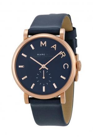 Часы 166407 Marc By Jacobs