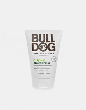 Bulldog Увлажняющее средство для лица. Цвет: мульти