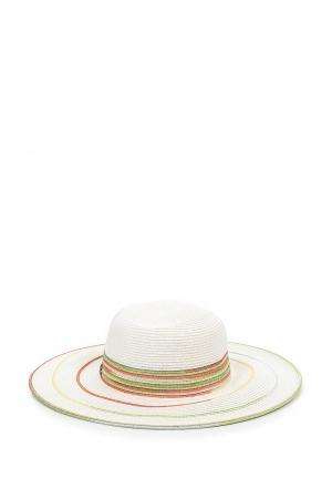 Шляпа R Mountain. Цвет: белый