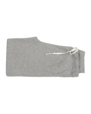 Пижама P.J. SALVAGE. Цвет: серый