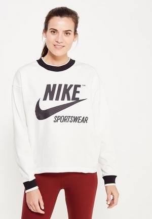 Свитшот Nike 857088-133