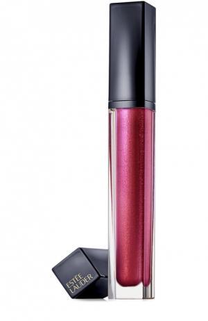 Блеск для губ Pure Color Envy, оттенок Flirtatious Magenta 340 Estée Lauder. Цвет: бесцветный