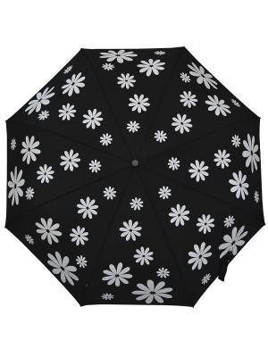 Зонты H.DUE.O. Цвет: белый, черный