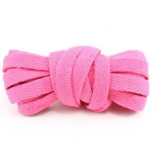 Другие товары Kickz4U.ru. Цвет: розовый