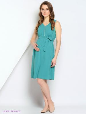 Платье Gebbe