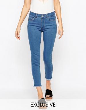 Chorus Зауженные джинсы Salem