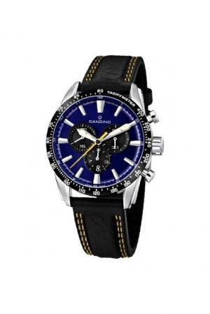 Часы 165673 Candino