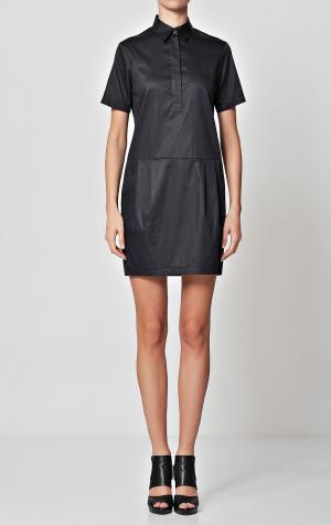Платье V159427S-830C99 VASSA&Co