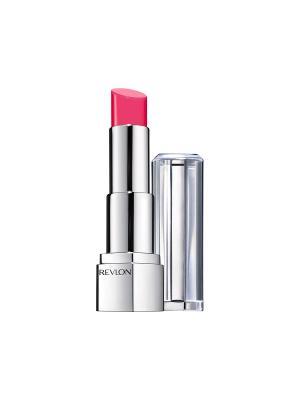 Помада для губ Ultra Hd Lipstick,  Hydrangea 825 Revlon. Цвет: розовый