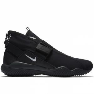 Кроссовки  ACG 07 Komyuter Nike