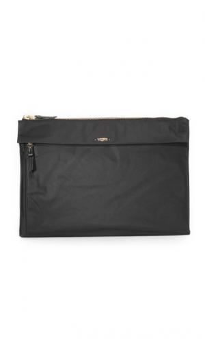 Дорожная сумка для нижнего белья Tumi