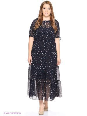 Платье PRIZZARO