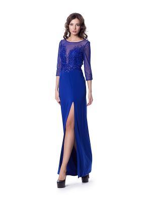 Платье вечернее X'Zotic