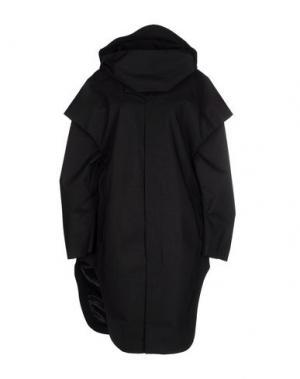 Куртка NORWEGIAN RAIN. Цвет: стальной серый