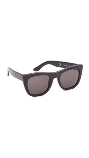 Солнцезащитные очки Gals Super Sunglasses