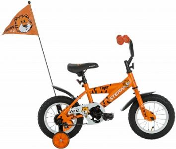 Велосипед детский  Tiger 12 Stern