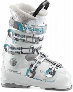 Ботинки горнолыжные женские  Esprit 60 Tecnica