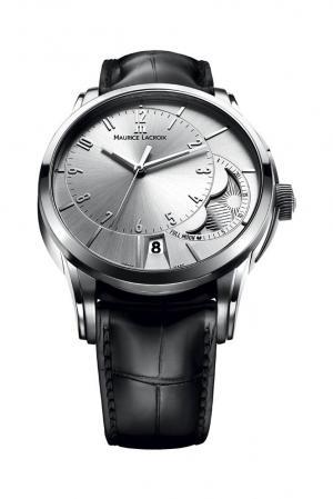 Часы 166474 Maurice Lacroix