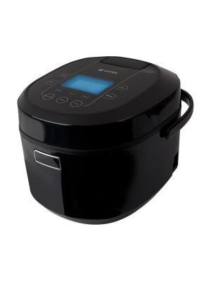 Мультиварка VT-4205(BK) Vitek. Цвет: черный