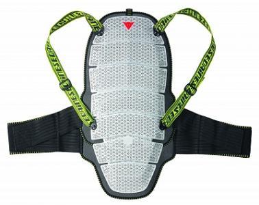 Защита спины  Active Shileld 02 Evo Dainese