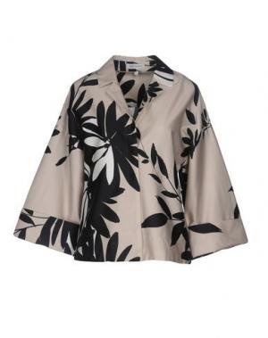 Пиджак NADINE H. Цвет: светло-серый