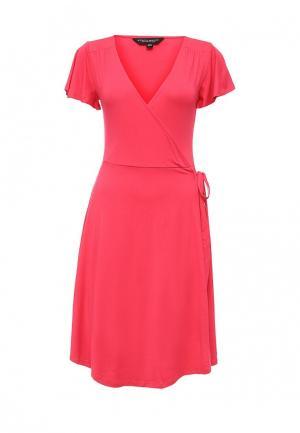 Платье Dorothy Perkins. Цвет: розовый