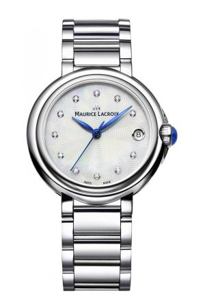 Часы FA1004-SS002-170-1 Maurice Lacroix