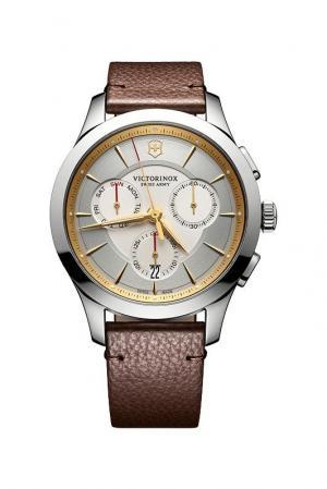 Часы 182825 Victorinox