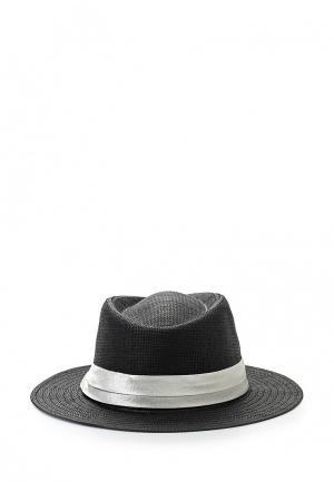 Шляпа Baon. Цвет: черный